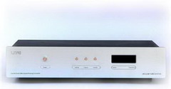 LITE AUDIO DAC60