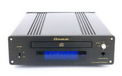 Shanling PCD300A CD Player