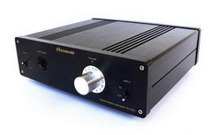 Shanling PH100 - Headphone Amplifier
