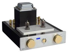 Citypulse SA77 Amplifier